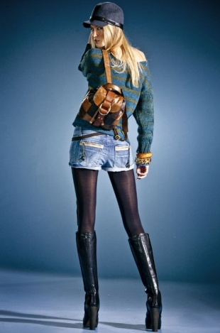 Miss-Sixty-Fall-Winter-2012-2013-Lookbook-2