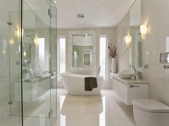 keramik kamar mandi kaca