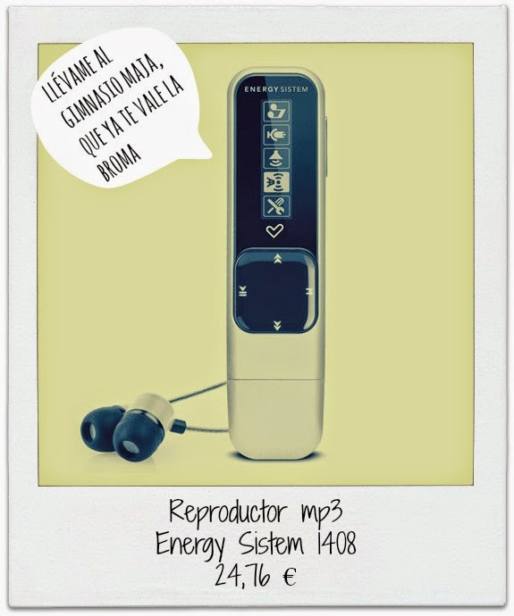 http://www.fnac.es/Energy-Sistem-1408-MP3-8GB-FM-White-Lector-mp3-Reproductor-MP3/a927548