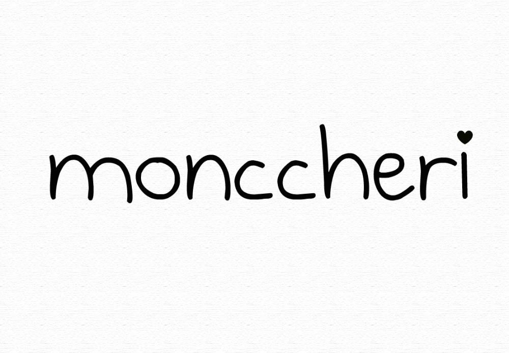 Monccheri