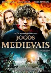 Baixar Filme Jogos Medievais (Dual Audio) Online Gratis