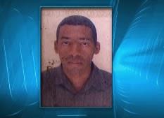 Pastor evangélico é encontrado morto dentro de igreja na Grande BH
