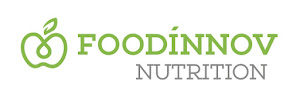 FOODINNOV NUTRITION