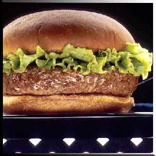 hamburger oyunları    hamburger oyunu    hamburger yapma    sünger bob hamburger    hamburger tarifi    hamburger telaşı    hamburger oyun    hamburger köftesi    hamburger yapma oyunları    ıslak hamburger          hamburger köftesi    hamburger oyun    hamburger oyunları    hamburger oyunu    hamburger tarifi    hamburger telaşı    hamburger yapma