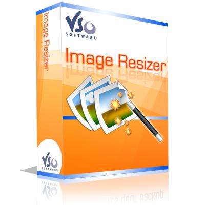 Plastiliq ImageResizer 圖片轉檔工具
