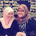 Dating Dengan Blogger Sabah Pulak!