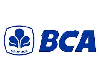 Lowongan Kerja Bank BCA  Terbaru 2016