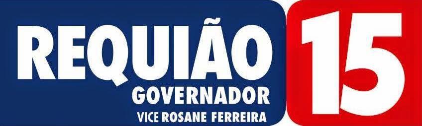 VOLTA REQUIÃO