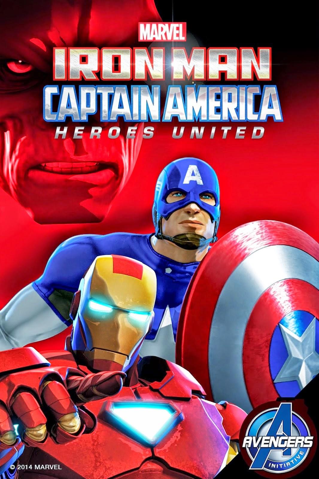 http://superheroesrevelados.blogspot.com.ar/2014/10/iron-man-captain-america-heroes-united.html