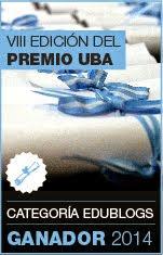 8ª Edición del Premio UBA