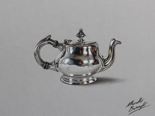 17-Teapot-Graphic-Designer-Illustrator-Marcello-Barenghi-Hyper-Realistic-Every-Day-Items-www-designstack-co