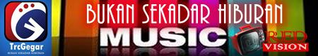 XY RADIO ONLINE | RADIO TRC GEGAR FM