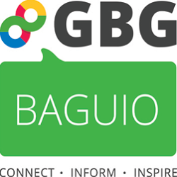 Google Business Group Baguio