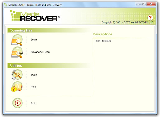 Crack для rs partition recoveryRS Partition Recovery 21 Программа для восст