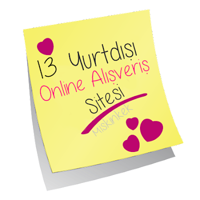 yurtdisi-online-alisveris-siteleri