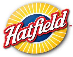 Hatfield Coupons