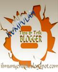 cara cepat dan mudah menaikan pagerank blog atau website