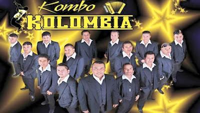 kombo kolombia asesinados mexico