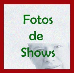 Foto de Shows Diversos