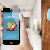 Apple's location-tracking iBeacon is poised to explode across retail faster than anyone can imagine