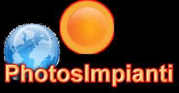 PhotosImpianti