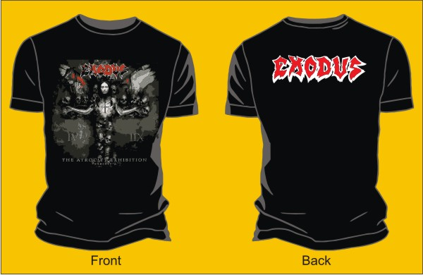 exodus-the_atrocity_exhibition_vector