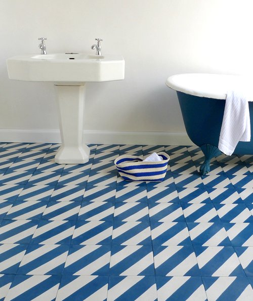 New home designs latest modern homes flooring tiles for Latest bathroom tiles design