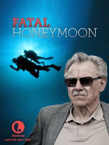 Ver Fatal Honeymoon (2012) Online