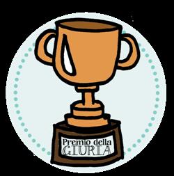 Premio GIURIA