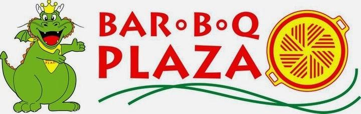 Part time,งาน Part time ร้านอาหาร,งานพาร์ทไทม์ บาร์บีคิวพลาซ่า