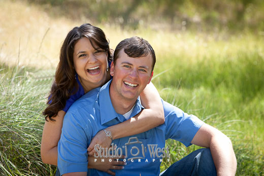 Atascadero wedding photographer,templeton wedding photographer,engagement portraits,family portraits