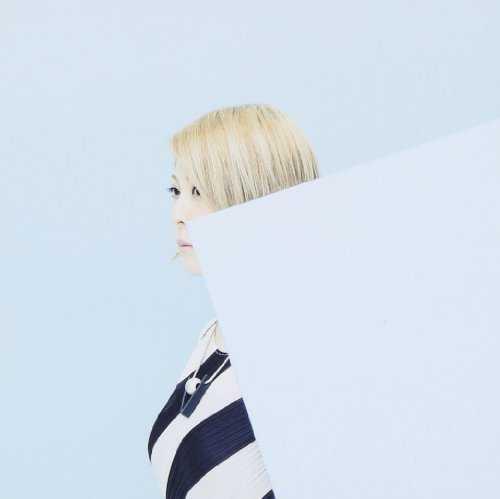 [Single] la la larks – ハレルヤ (2015.07.29/MP3/RAR)