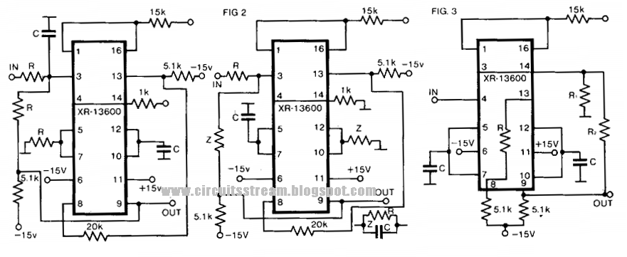 super circuit diagram  universal active filter circuit diagram