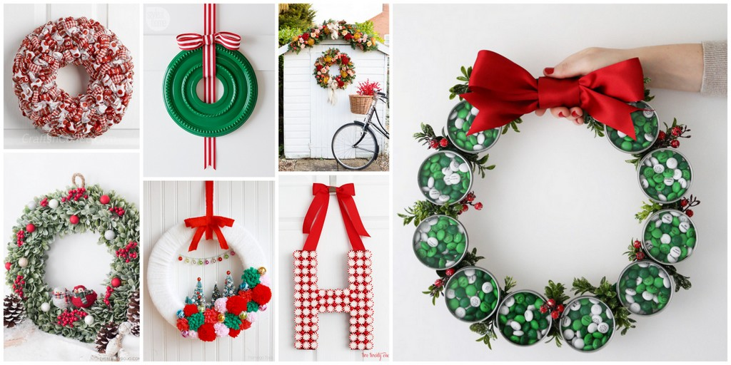 Creativity Unmasked 12 Weeks Of Christmas 23 Cute And