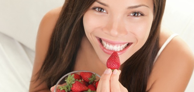 Você sabe quais os alimentos que pode ajuda los psicologicamente?
