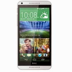 (Price Drop) Flifpkart : Buy HTC Desire 816G Mobile for Rs.17,249only