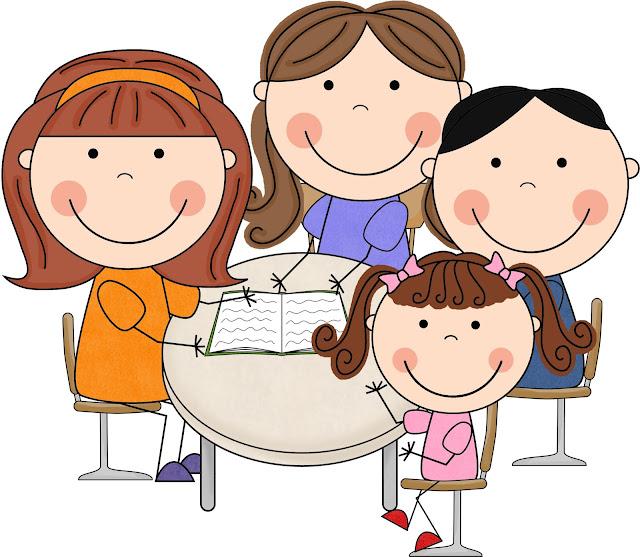 9 Erros que não devem se cometidos em Reuniões de Pais e Mestres