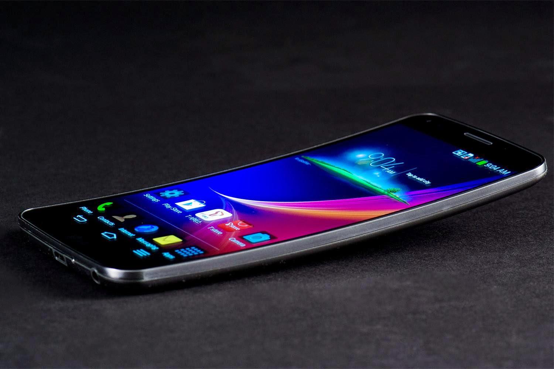 LG G Flex (T-Mobile)