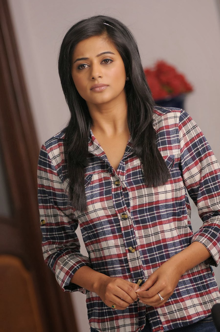 Priyamani photos from Chandi Movie-HQ-Photo-10