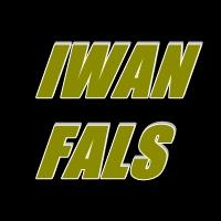 Free Download Lagu Iwan Fals - Besar Kecil.Mp3