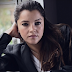 Sara Maldonado... ¿de regreso a Televisa?