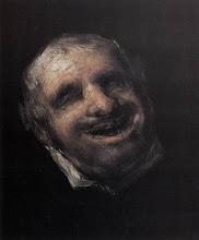 Viva Goya!