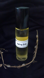 The Healing Stick $14.95, FREE SHIPPING!!!