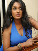 New Actress Archana Photos gallery-cover-photo
