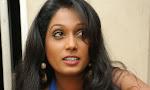 New Actress Archana Photos gallery-thumbnail