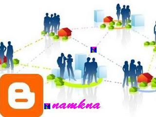 Trao đổi Logo, liên kết cộng đồng Blogger Việt (cập nhật 09/08/2011) - by: http://namkna.blogspot.com/