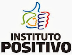 Instituto Positivo
