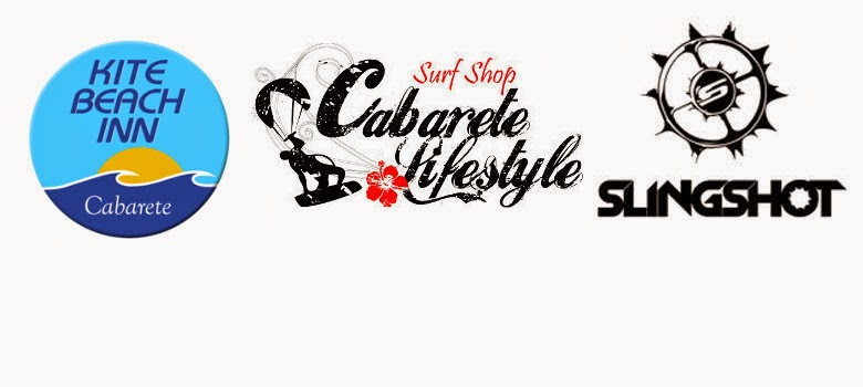 http://www.funtrips-dr.com/2014/03/cabarete-lifestyle-surf-shop.html