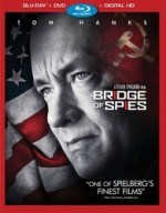Film Bridge of Spies (2015) BluRay 720p Subtitle Indonesia