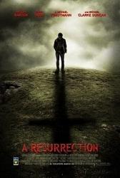 Hồi Sinh - A Resurrection